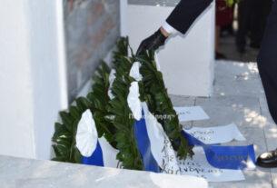 Πως θα εορταστεί η 9η Μαΐου στην Ημαθία