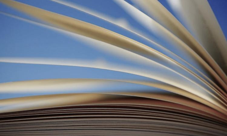 Ξεκινούν πάλι τη λειτουργία τους οι Δημοτικές Βιβλιοθήκες Πλατέος και Αλεξάνδρειας