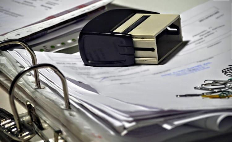 Λογιστικά γραφεία Ημαθίας: με προσωπικό ασφαλείας η λειτουργία των λογιστικών γραφείων τον Αύγουστο